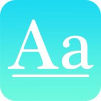 samsung-fonts-apk