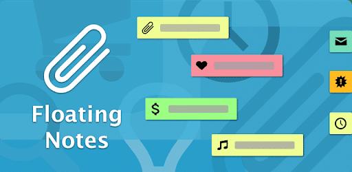 floating-notes-pro-apk