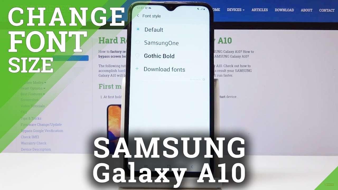 samsung-a10s-fonts-apk